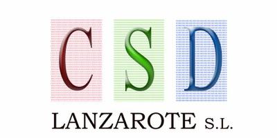 C.S.D. Lanzarote S.L.